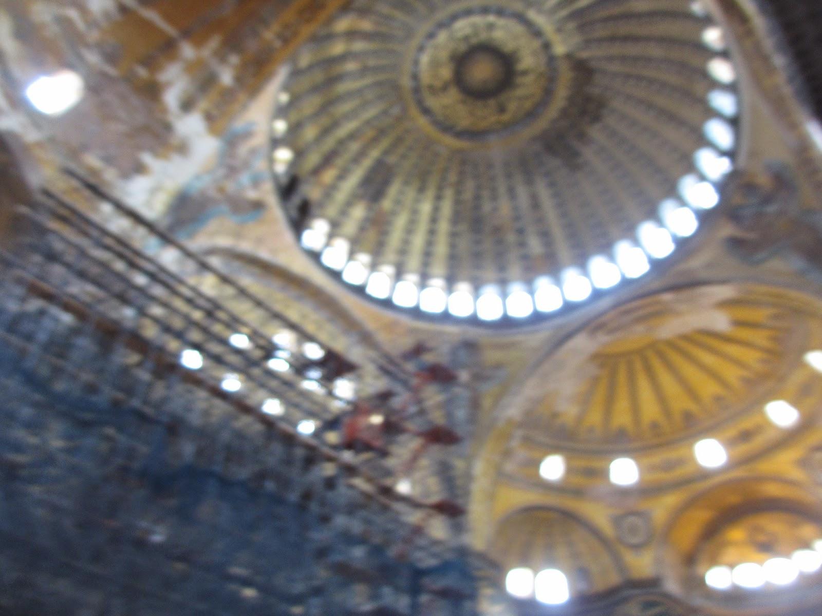 Paket Wisata Turki Untuk Perusahaan Terbaik dan Terlengkap