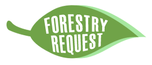 http://www.nycgovparks.org/services/forestry/request