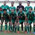 Picha 40--Mchezo wa TAIFA STARS na ALGERIA leo Taifa
