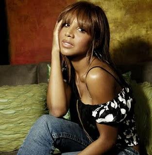 Toni Braxton - Save Me