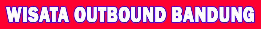 WISATA OUTBOUND | DAGO HOLIDAY DI BANDUNG