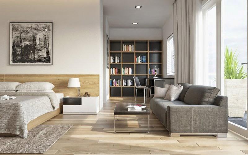 Diseño de Interiores & Arquitectura Diseño de Interiores Llenos de