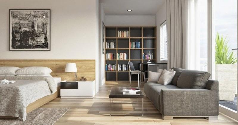 Dise o de interiores arquitectura dise o de interiores for Diseno de ambientes y arquitectura de interiores