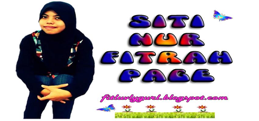 fitluvlygurl.blogspot.com