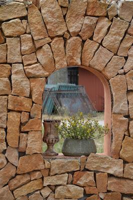 Relacja ze spotkania Przyjaciół Winiary - Grillowanie