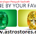 GemStone Remedy astrology