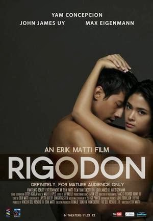 new english moviee 2014 click hear............................. Rigodon+%285%29