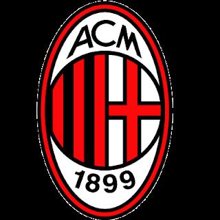 Profil dan Sejarah Lengkap Klub AC Milan