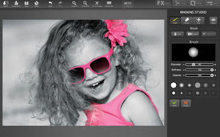 Zoner Photo Studio 14 PRO Build 7 Full Version With Keygen