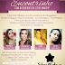 Encontrinho - Com Blogueiras da Star Makeup