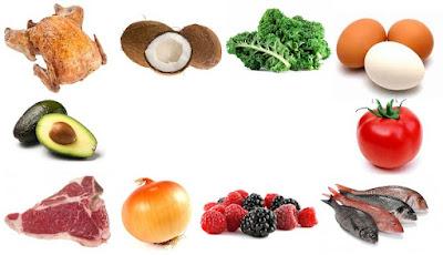 ¿Qué es la dieta paleo o paleolítica?