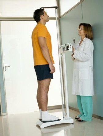 Growing Taller Secrets | How To Grow Taller