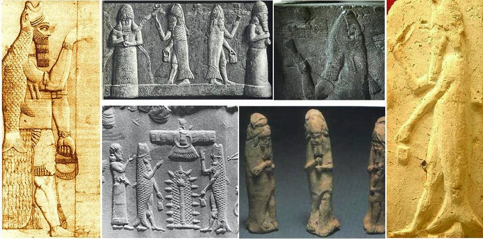 religion mesopotamia and ancient sumerian Ancient mesopotamia - in ancient times, mesopotamia is in southwest asia and is located around the iraq area this area is known as the cradle of civilization because it is here where the first civilization was born.