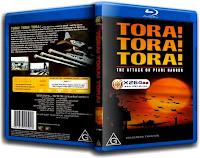 Tora! Tora! Tora! 1970