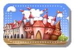 Magiczny Kraków dla dzieci