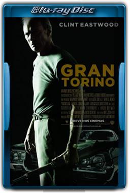 Gran Torino Torrent Dublado