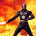 Kamen Rider Drive | Últimas novidades da série [ATUALIZADO]