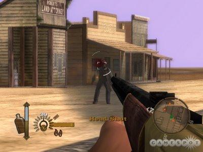 gun pc game crack download