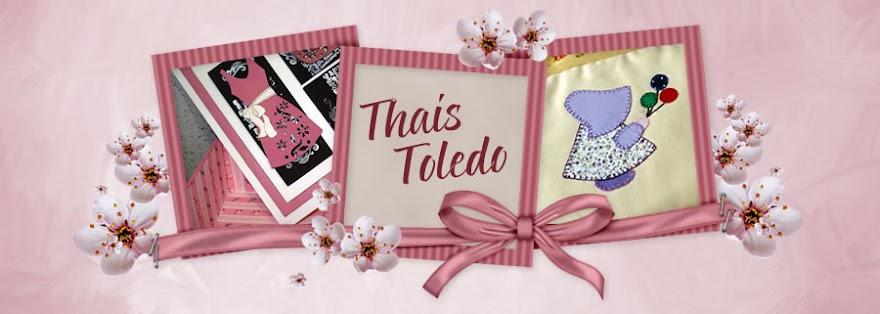 Thais Ateliê