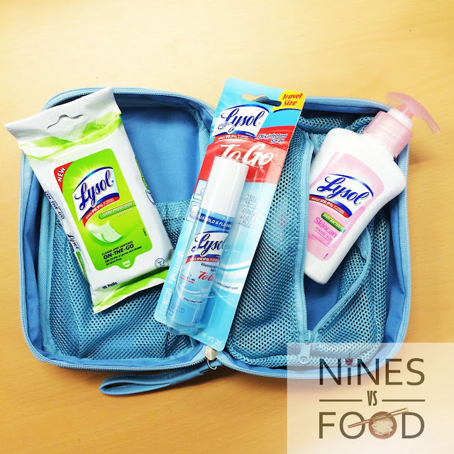 Nines vs. Food - Lysol On The Go-2.jpg