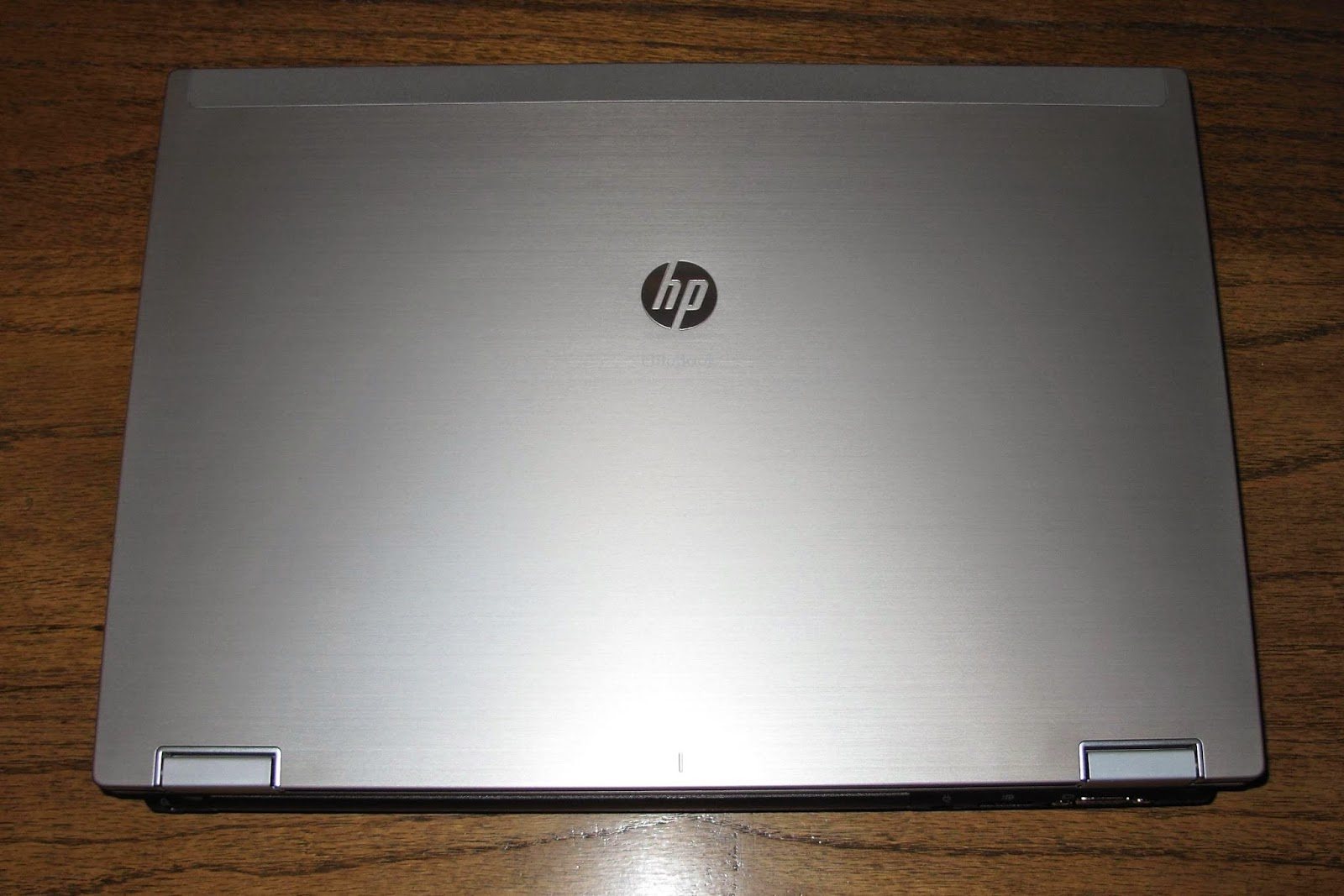 HP ELITEBOOK 8440P BLUETOOTH PERIPHERAL DEVICE DRIVER
