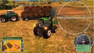 Games Professional Farmer 2014 Full ISO For PC
