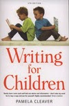 writing for children cleaver