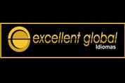 Excellent Global - Idiomas