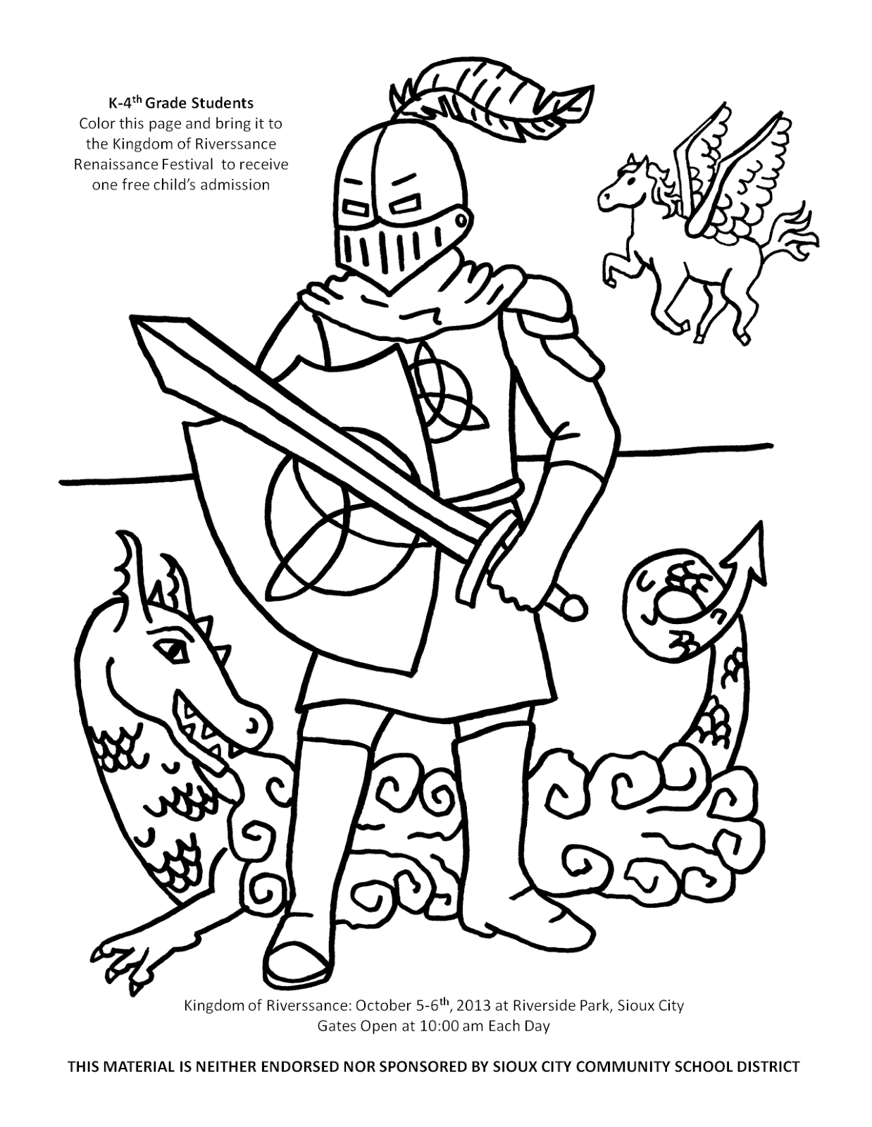 Renaissance princess coloring pages -  Coloring Pages Also I D Better Find The Box Labeled Dress Up And Soon Since They Really Want To Wear Their Princess Dresses Split Front Irish