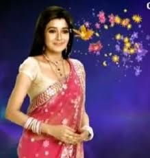 uttaran 1 february 2012 written updates/uttaran serial updates