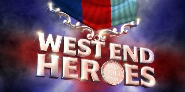 West End Heroes