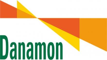 Lowongan Kerja PT Bank Danamon Indonesia,Tbk, Account Officer D3 - Desember 2012