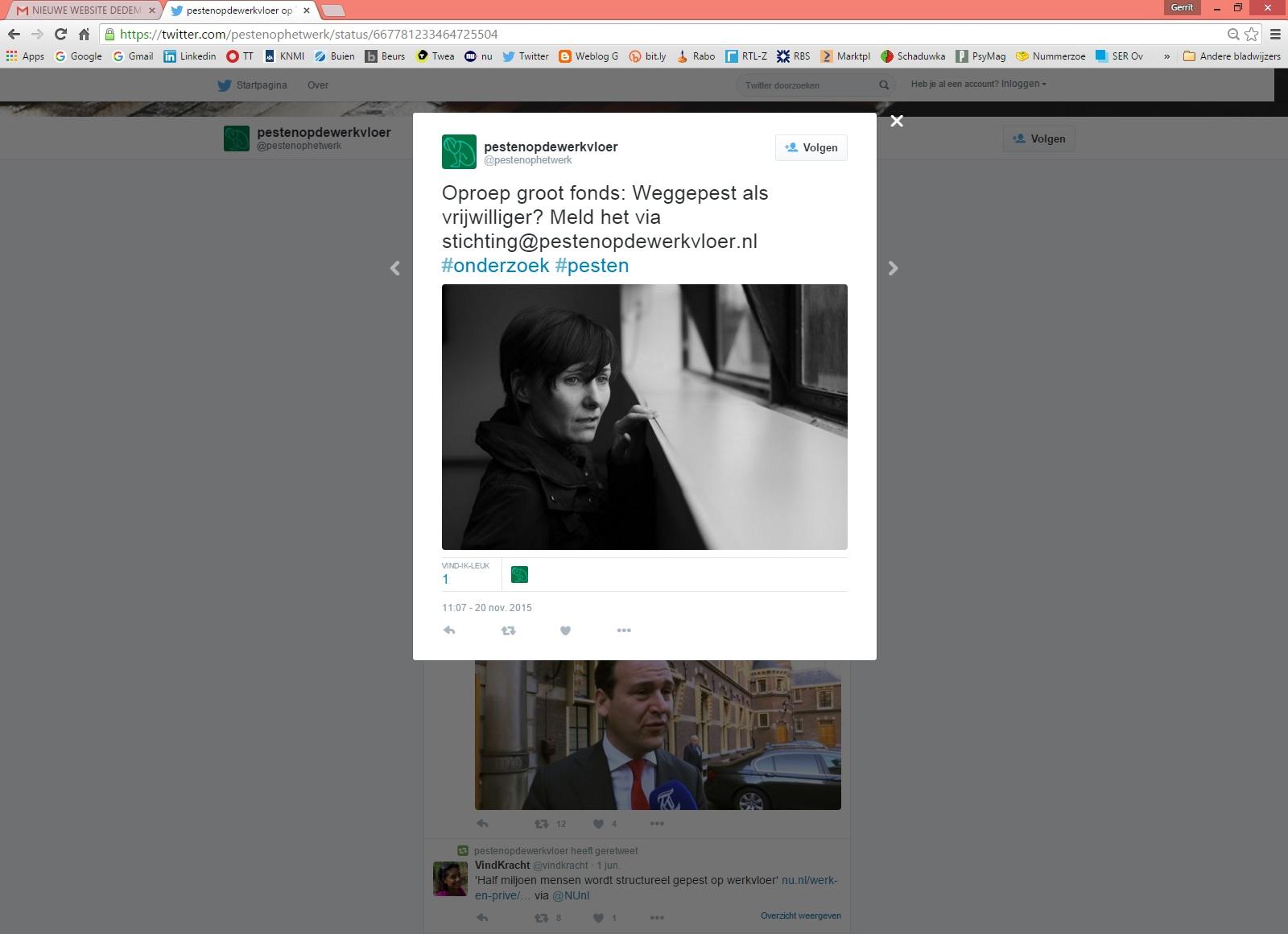 Citaten Weergeven Word : Weblog gerrit hartholt: juli 2015