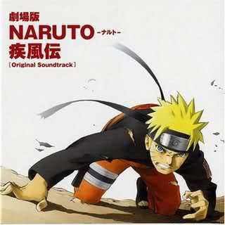 Download, lyric, Naruto, Shippuden, Album, all season