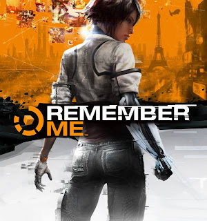 Remember Me-FLT ISO Full PC Games Download