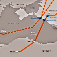 Συμφωνία Ρωσίας - Τουρκίας! Σε ποια ταινία το είδαμε και ποίο ήταν τo φινάλε;