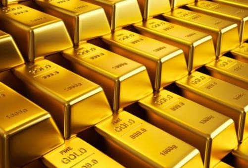 gold price 2016