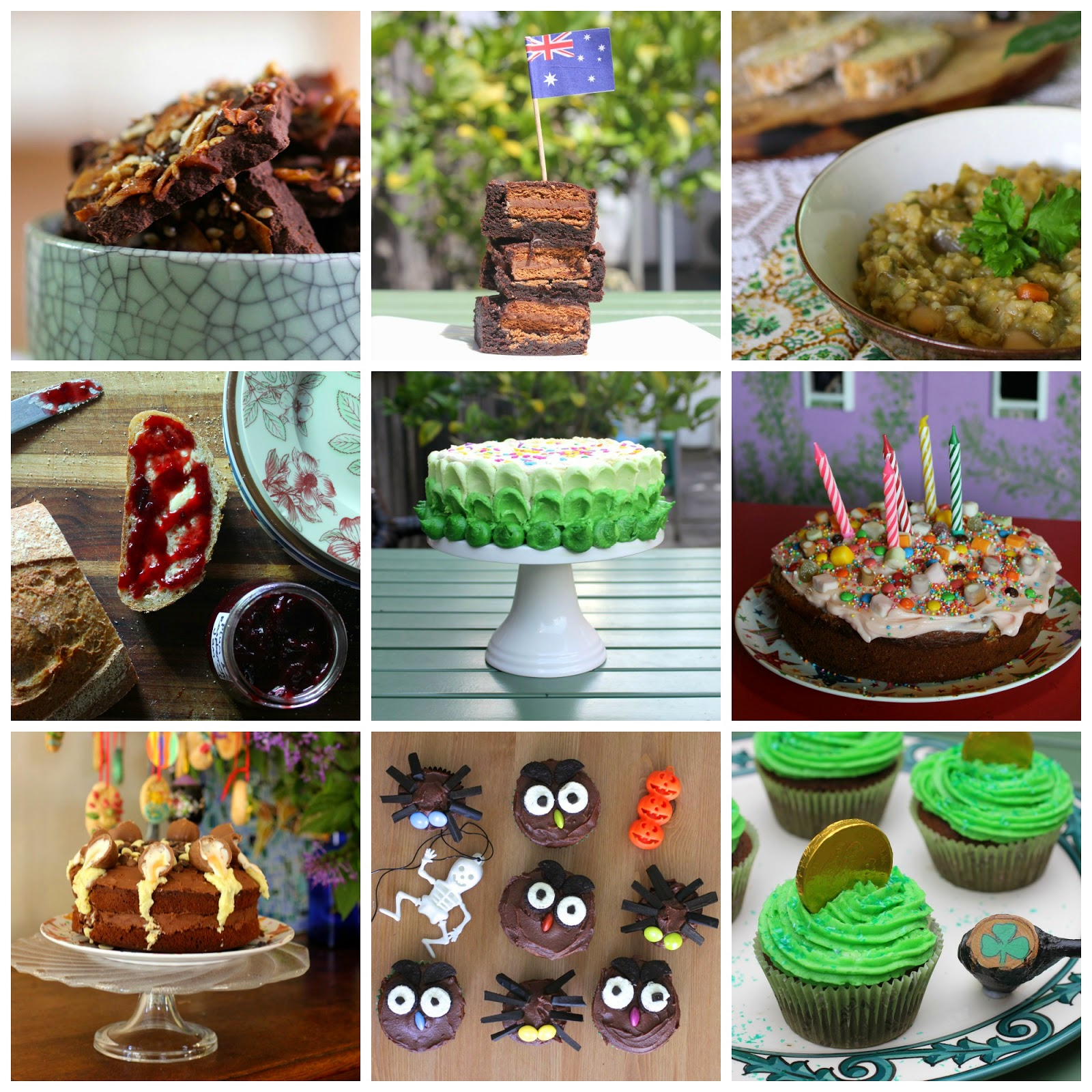 After Seven Years Of Blogging I Am Now Getting Photos Accepted By FoodGawker And Still Experiencing Some Rejection Have 29 Submissions