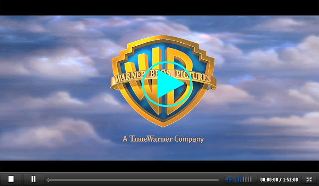 watch the conjuring free online watch the conjuring 2013 online free