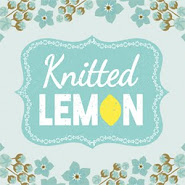Knitted Lemon Weddings: