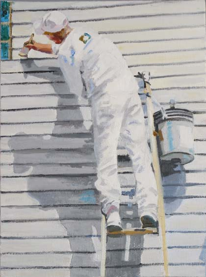 House Painters Painting