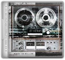 Download 10 Years - Minus The Machine (2012)