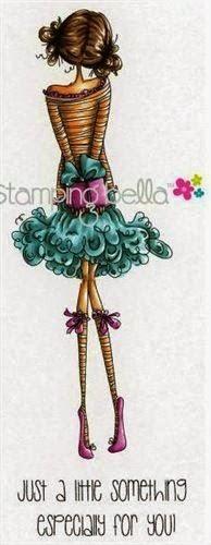http://www.scrappingreatdeals.com/Stamping-Bella-c-1012/