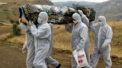 penanganan-virus-ebola