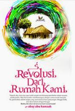 Revolusi Dari Rumah Kami
