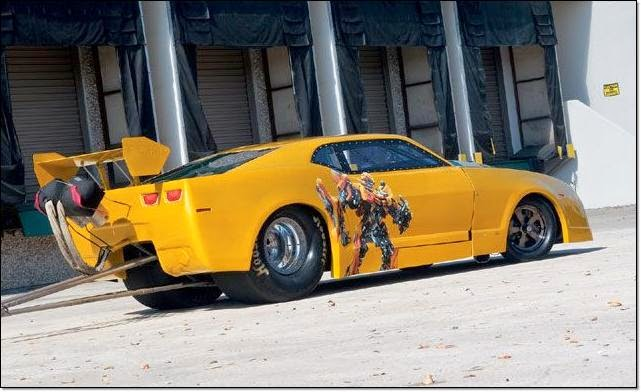Modifikasi mobil sedan sport corona dan honda civic ceper keren