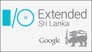 http://www.aluth.com/2015/05/google-io-2015-sri-lanka-event.html