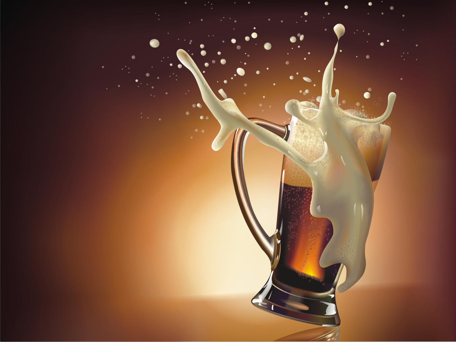 the history of beer one of the oldest beverages produced by man Beer was one of the very first drinks humans ever produced – and it may be much older than we previously thought the brew is generally thought to be about 7,000 years old, but now.