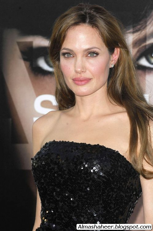 Cwh Angelina Image Search Results