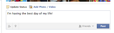 Screen%2Bshot%2B2011 10 16%2Bat%2B9.19.28%2BPM Sh*ts Rainbows: Spreading Happiness on Facebook